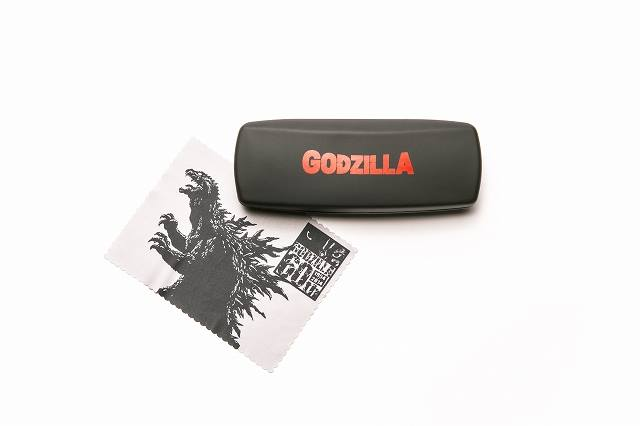 File:Alook Godzilla Glasses 1.jpg