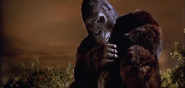 File:King Kong 1976.png