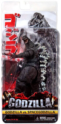 File:NECA Godzilla 1994 Package.jpg