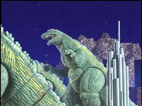 File:Godzilla-like Creatures on Torema's Planet.jpg