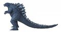 Godzilla Planet of the Monsters - Movie Monster Series - Godzilla - 00002