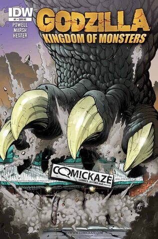 File:KINGDOM OF MONSTERS Issue 1 CVR RE 53.jpg