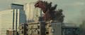 Shin Godzilla (2016 film) - 00040