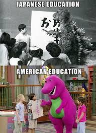 File:Edicational Godzilla vs barney.jpeg