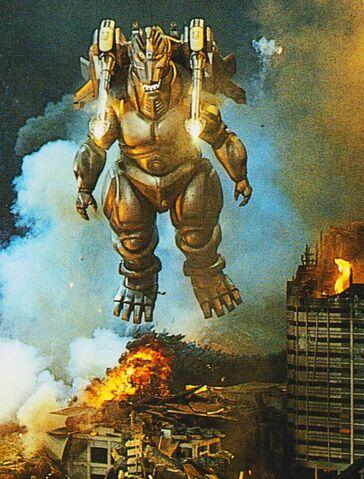 File:GVMG2 - Super MechaGodzilla Takes Down Godzilla.jpg