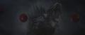 Godzilla (2014 film) - Courage TV Spot - 00012