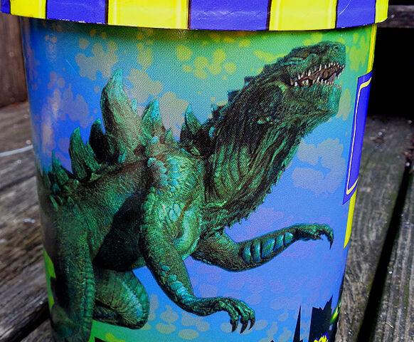 File:Godzilla Vanilla 2 Edy's.jpg