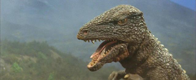 File:Gorosaurus.png