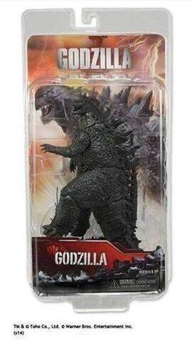File:NECA Godzilla Packaging.jpg