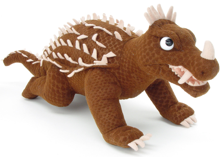 File:Toy Anguirus ToyVault Plush.png