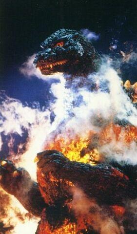 File:GodzillaToho Godzilla270740.jpg