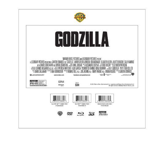 File:Godzilla Ad Slick.jpg