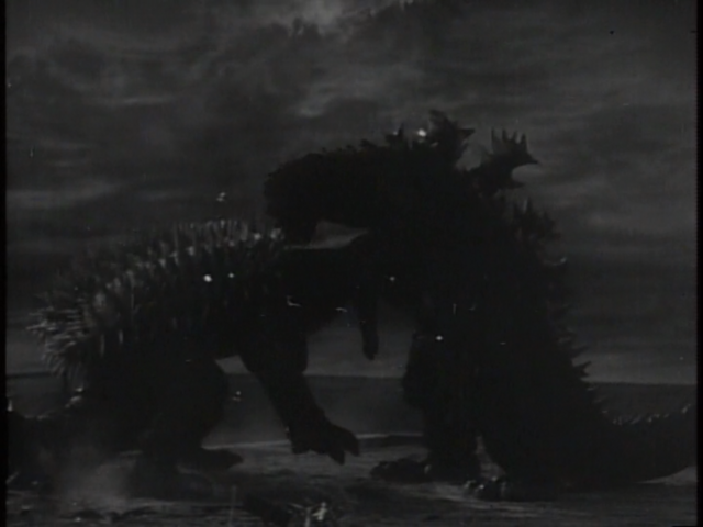 File:Godzilla Raids Again - 35.png