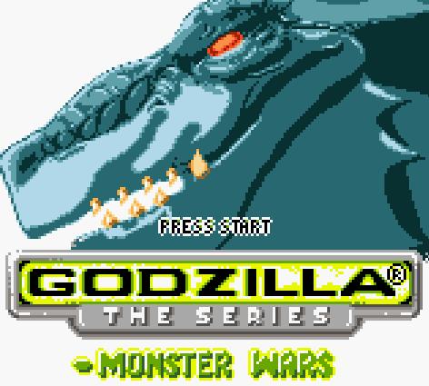 File:Monster Wars Title.png