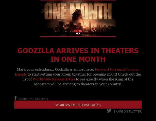 File:Godzilla One Month Away.png