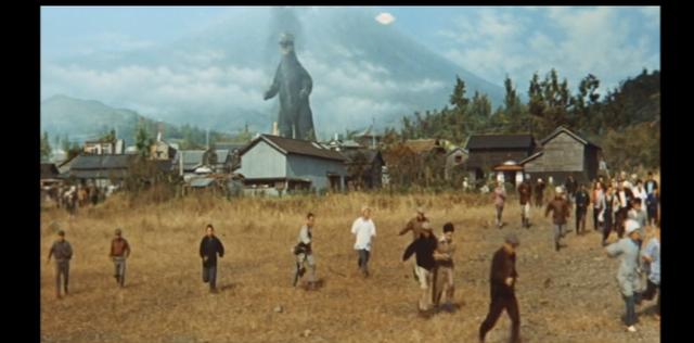 File:Godzillaroars3.png