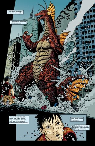 File:ONGOING Issue 4 - Page 2.jpg
