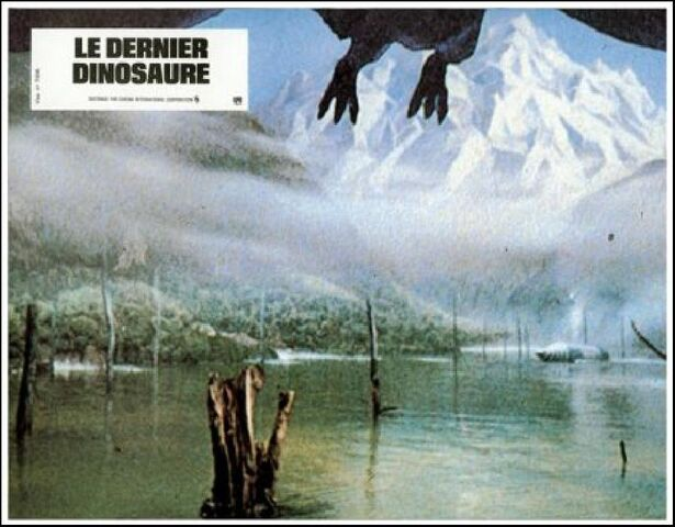 File:The Last Dinosaur - Lobby Cards - France - 3.jpg
