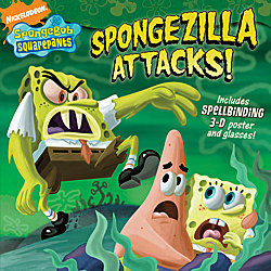 File:Spongezilla Attacks.jpg