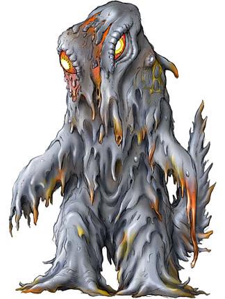 File:Concept Art - Godzilla Final Wars - Hedorah 1.png