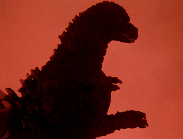 File:GVMTBFE - Godzilla Comes from the Fuji Volcano - 22.png