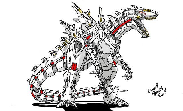 File:Neo Daikaiju KIRYU by Dino master.jpg