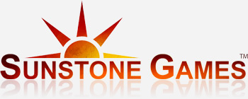 File:Sunstone Games.jpg