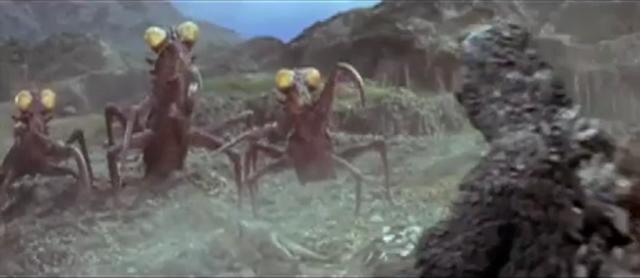 File:Son of Godzilla 4 - Godzilla Shows Up.png