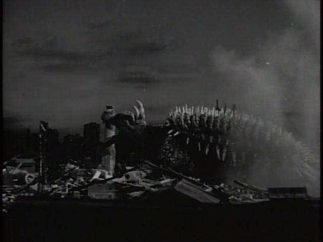 File:Godzilla Raids Again - 49.png