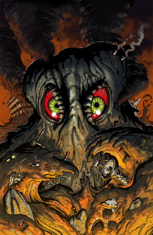 File:KINGDOM OF MONSTERS Issue 10 CVR RI dA.jpg