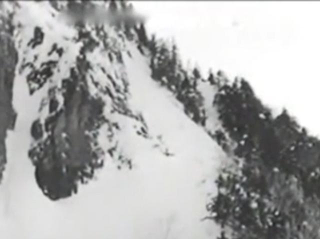 File:Ominous mountain shot 8.png