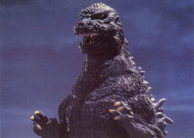 File:Returnofgodzillablu01.jpg