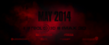 Godzilla (2014 film) - Official Teaser Trailer - 00023