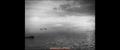 Kong Skull Island - Shutter TV Spot - 6