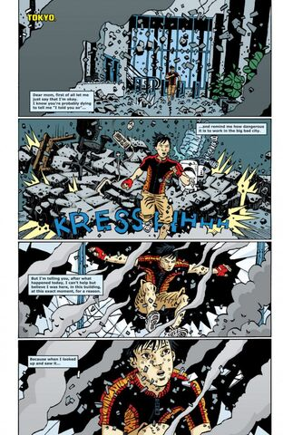 File:ONGOING Issue 4 - Page 1.jpg