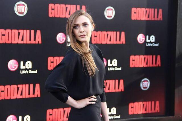 File:Godzilla 2014 Red Carpet 13.jpg