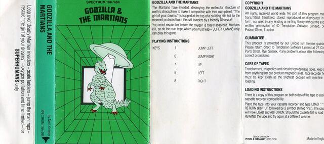File:Godzilla And The Martians Casset Inlay.jpg