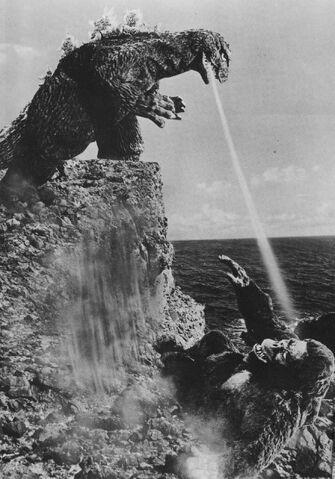 File:KKVG - King Kong is Down Before Godzilla.jpg