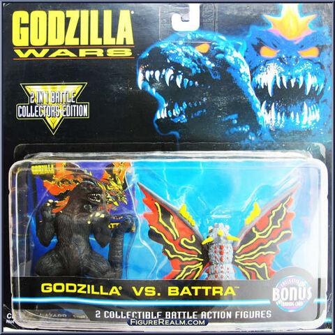 File:GodzillaBattra-Collectible-Front.jpg