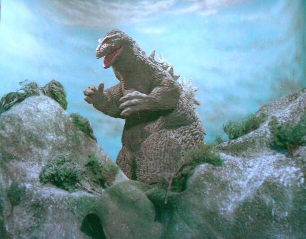 File:Godzillainanorthernland.jpg