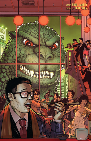 File:GANGSTERS AND GOLIATHS Issue 4 CVR B Art.png