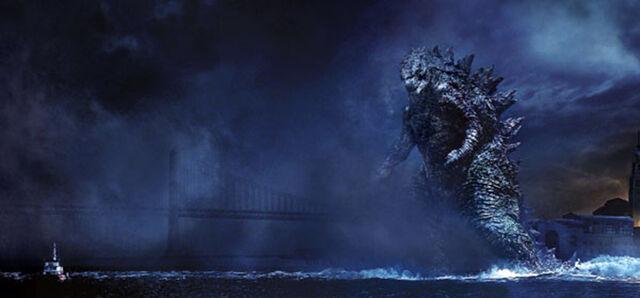 File:Godzilla-new-movie-still-ew.jpg