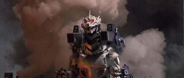 File:Godzilla X MechaGodzilla - Kiryu Continues Rampaging.png