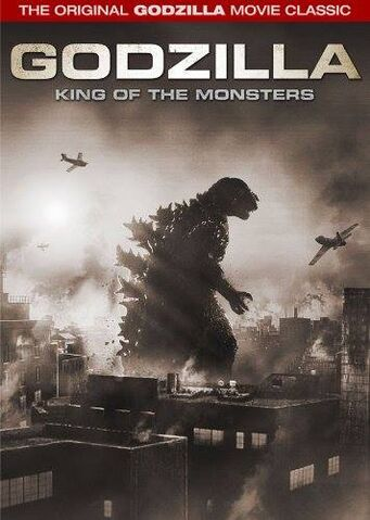 File:Classic Media Re-Re-Release of Godzilla King of the Monsters.jpg