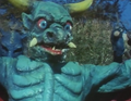 GW SatanBat ep14