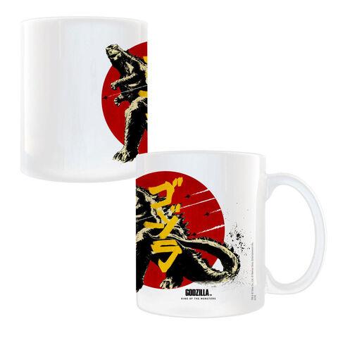 File:Godzilla 2014 Merchandise - Godzilla Red Sun White Mug.jpg