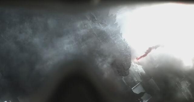 File:New-gojira.jpg