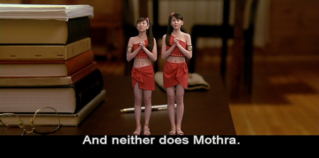 File:GMMG - And neither does Mothra..png