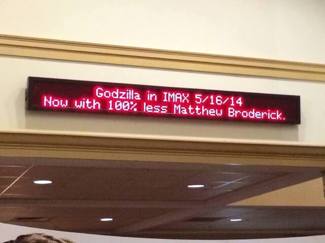 File:Godzilla in IMAX with 100 percent less Matthew Broderick.jpg