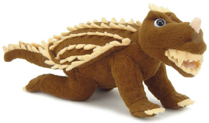 File:Toy Anguirus Mini ToyVault Plush.png